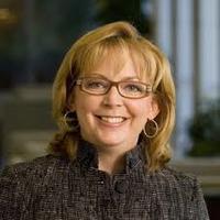 Deborah Majoras