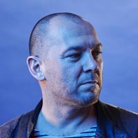 Mark Engelen