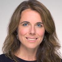 Megan Cunningham