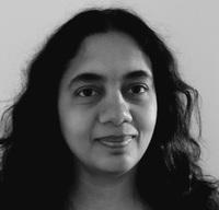 Girija Subramaniam