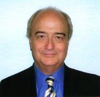 Michael Ogborn