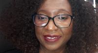 Bongiwe Kunene