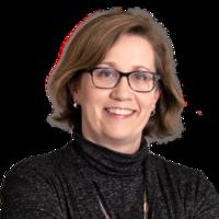 Laura Strickler - ADP Canada