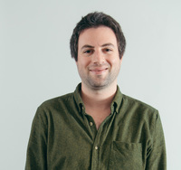 Matt Van Horn