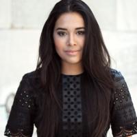 Kat Garcia