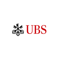 UBS Recruiters