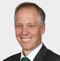 Iain Williamson