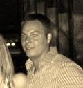Jeffrey Adams