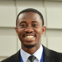 Mich-Seth Owusu