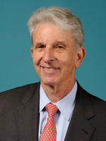 Mike Goldman