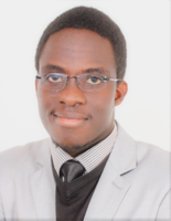 Mark Nyaga