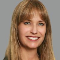 Diane Wehner, Senior Portfolio Manager, Citi Investment Management