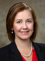 Andrea Meyer Stinson