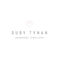 Ruby Tynan Jewellery