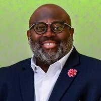 Onyeka  N. Nchege