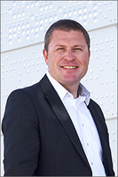 Nigel Bateson