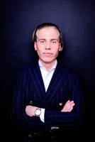 Henrik Nicolaisen