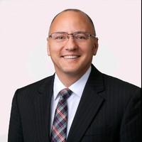 Eddy Montalvo