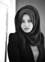 Sakina Hassanali