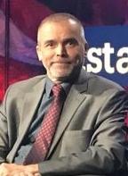 Klaus Jurgens