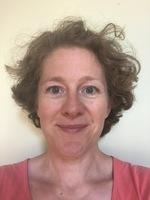 Helen Heathfield