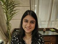 Namrata Mukhija
