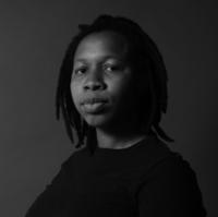 Gabriella Uwadiegwu