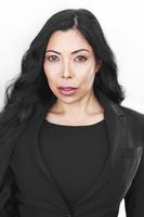 Charina Amunategui