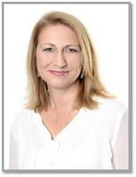 Karen Matthews