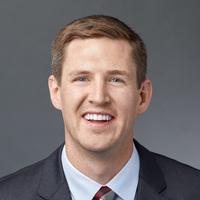 Gregg Christiansen