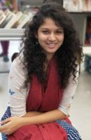Vasudha Khare