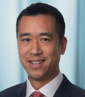 Mark Tsang