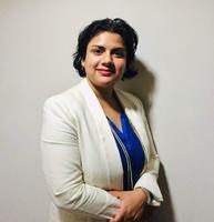 Ruchi Dana