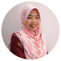 Fairoza Amira Binti Hamzah