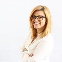 Ioana Mihalache