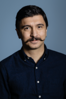 Peyman Allavirdizadeh
