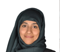 HODA Alkhzaimi