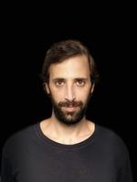 Dimitrios Sotiropoulos