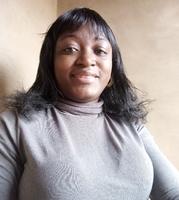 Ayodele Awokoya