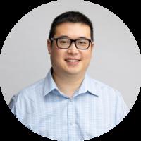 Evan Wu