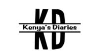 Kenya  Obeng