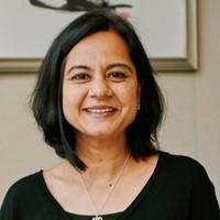 Sunita Solao