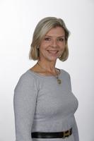Marie-Ange Joarlette