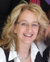 Susanne Kilian