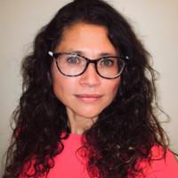 Paula Bejarano