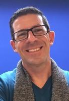 Eric Tonicello