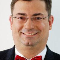 Dr. Georg  Allendorf