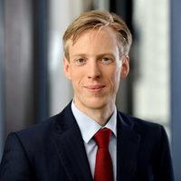 Tim  Brückner