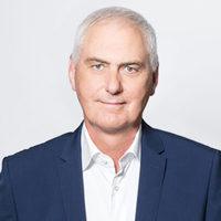 Jochen  Schenk