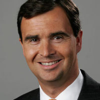 Christian  Ulbrich